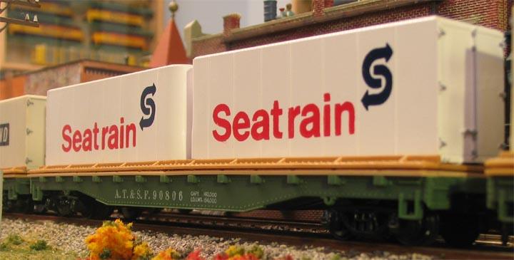 09_Seatrain_Black.jpg